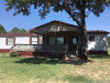 Photo of 133 COUNTY ROAD 785, Natalia, TX 78059 (MLS # 1466904)