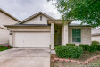 Photo of 527 IDAMARIE, Converse, TX 78109 (MLS # 1467084)