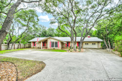 Photo of 2830 DEER LEDGE ST, San Antonio, TX 78230 (MLS # 1467105)