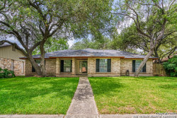 Photo of 13707 PEBBLE POINT DR, San Antonio, TX 78231 (MLS # 1467110)