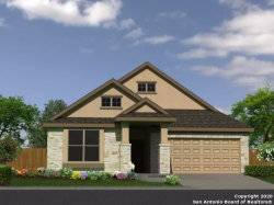 Photo of 3243 Blenheim Park, Bulverde, TX 78163 (MLS # 1467259)