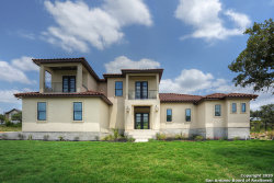 Photo of 23118 Casey Canyon, San Antonio, TX 78255 (MLS # 1467277)