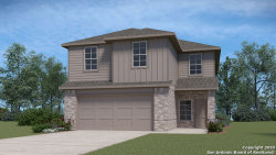 Photo of 4246 Fort Palmer, St Hedwig, TX 78152 (MLS # 1467307)