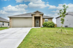 Photo of 1516 BIRMINGHAM DR, Seguin, TX 78155 (MLS # 1467312)