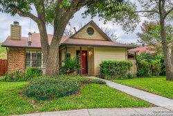 Photo of 13618 Princes Knolls, San Antonio, TX 78231 (MLS # 1467327)