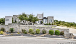 Photo of 10112 Carter Canyon, San Antonio, TX 78255 (MLS # 1467358)