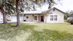 Photo of 134 LONE OAK ST, Seguin, TX 78155 (MLS # 1467365)