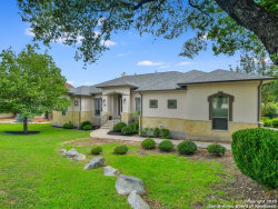 Photo of 23902 Verde River, San Antonio, TX 78255 (MLS # 1467389)