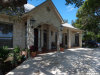 Photo of 26843 Nelson Hill, Boerne, TX 78006 (MLS # 1467444)