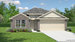 Photo of 9611 Moon Shine, San Antonio, TX 78254 (MLS # 1467462)
