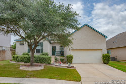 Photo of 34 ROAN HTS, San Antonio, TX 78259 (MLS # 1467479)