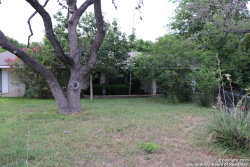 Photo of 6041 Trone Tr, Leon Valley, TX 78238 (MLS # 1467486)