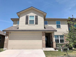 Photo of 8740 Ironwood Hill, San Antonio, TX 78254 (MLS # 1467510)