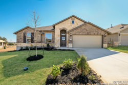 Photo of 2231 Quince Avenue, New Braunfels, TX 78132 (MLS # 1467563)