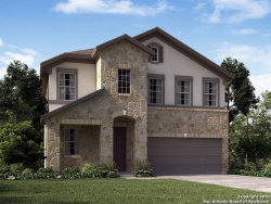 Photo of 9403 Dak Ave, San Antonio, TX 78254 (MLS # 1467604)