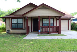 Photo of 139 Nancy Pl, San Antonio, TX 78204 (MLS # 1467664)
