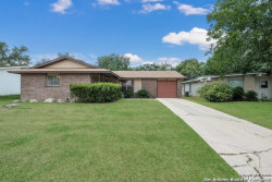 Photo of 338 SCOTTY DR, San Antonio, TX 78227 (MLS # 1467677)