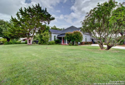 Photo of 605 E DONEGAN ST, Seguin, TX 78155 (MLS # 1467743)
