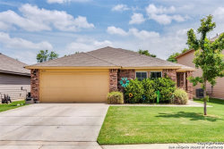 Photo of 1549 GATESHEAD DR, Seguin, TX 78155 (MLS # 1467745)