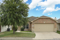 Photo of 12022 MILL BERGER, San Antonio, TX 78254 (MLS # 1467789)
