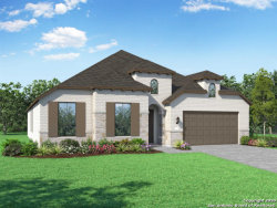 Photo of 10806 Davis Farms, San Antonio, TX 78254 (MLS # 1467790)