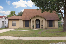 Photo of 9218 SILVER HILL ST, San Antonio, TX 78224 (MLS # 1467817)