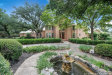 Photo of 21220 Forest Waters Circle, Garden Ridge, TX 78266 (MLS # 1467846)