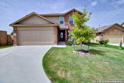 Photo of 10702 Branded Hollow, San Antonio, TX 78254 (MLS # 1467871)