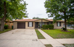 Photo of 7803 LATIGO DR, San Antonio, TX 78227 (MLS # 1467879)
