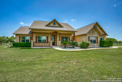 Photo of 15938 Lake Shore Dr, Lytle, TX 78052 (MLS # 1467923)