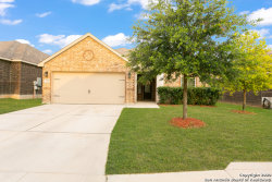 Photo of 7710 Watersedge Cove, San Antonio, TX 78254 (MLS # 1467963)