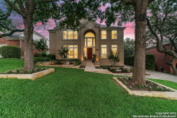 Photo of 21414 CATLIN CT, San Antonio, TX 78258 (MLS # 1468030)