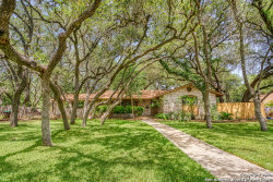Photo of 142 Canyon Oaks Dr, San Antonio, TX 78247 (MLS # 1468043)