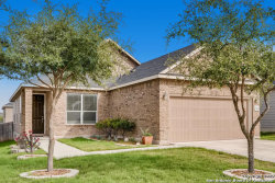 Photo of 2119 Atlas Bend, San Antonio, TX 78245 (MLS # 1468052)