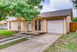 Photo of 8843 Old Sky Harbor, San Antonio, TX 78242 (MLS # 1468058)