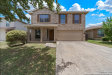 Photo of 10256 Crystal View, Universal City, TX 78148 (MLS # 1468063)