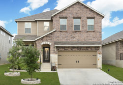 Photo of 8215 PRICKLY OAK, San Antonio, TX 78223 (MLS # 1468065)