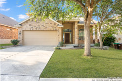 Photo of 12227 Dewitt Cove, San Antonio, TX 78253 (MLS # 1468069)