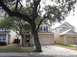 Photo of 830 SYCAMORE MOON, San Antonio, TX 78216 (MLS # 1468078)