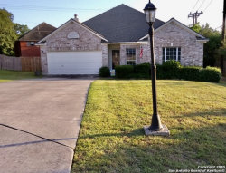Photo of 218 Jardin Vista, San Antonio, TX 78258 (MLS # 1468083)