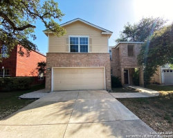 Photo of 2806 BALFOUR POST, San Antonio, TX 78247 (MLS # 1468098)