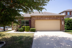 Photo of 10302 Royal Estate, San Antonio, TX 78245 (MLS # 1468100)
