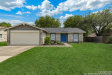 Photo of 6926 MONTGOMERY, San Antonio, TX 78239 (MLS # 1468139)