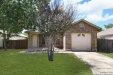 Photo of 9615 Claudia Circle, San Antonio, TX 78251 (MLS # 1468160)