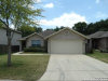 Photo of 6034 Donely Pl, San Antonio, TX 78247 (MLS # 1468164)