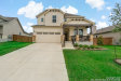 Photo of 6641 Bowie Cove, Schertz, TX 78108 (MLS # 1468256)