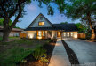 Photo of 914 MOUNT RAINIER DR, San Antonio, TX 78213 (MLS # 1468267)