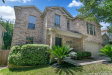 Photo of 10842 Marot Field, Helotes, TX 78023 (MLS # 1468269)