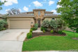 Photo of 27235 Trinity Bend, San Antonio, TX 78261 (MLS # 1468313)
