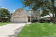 Photo of 9042 ROQUEFORT, San Antonio, TX 78250 (MLS # 1468315)